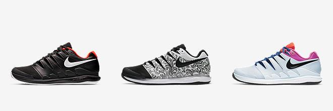 ad293964da7f8b Men s Tennis Shoes. Nike.com AE.