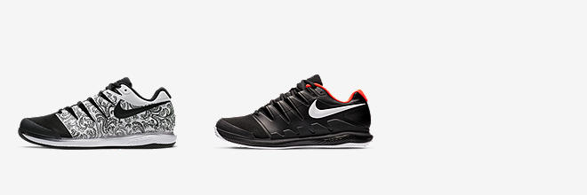 wholesale dealer e23a3 3b000 Men s Tennis Shoes. Nike.com UK.