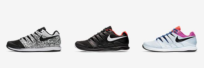 on sale 13296 4667b Zapatillas de tenis - Hombre. 130 €. Prev