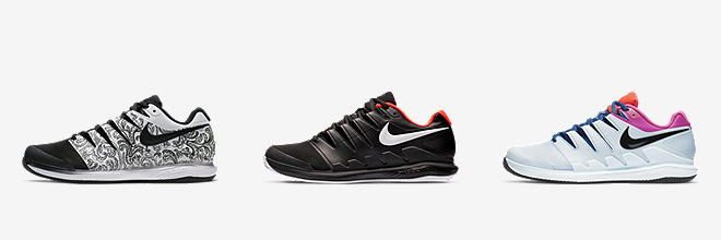 cd2a3898c5b55 Zapatillas de Tenis para Hombre. Nike.com ES.