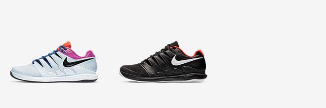 Fr De Achetez Tennis Pour Chaussures Des Homme qwAEYT