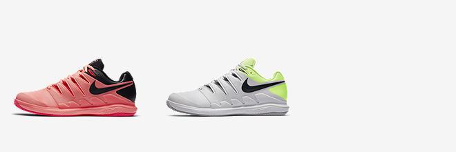 nike tennis shoes pwp