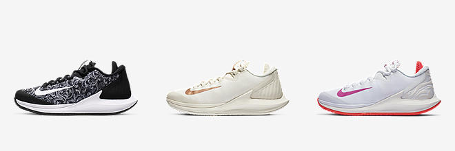 2fa79d7a67d5 Women s Tennis Shoes. Nike.com UK.