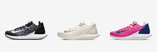 info for b1147 f26d7 Women s Tennis Products. Nike.com