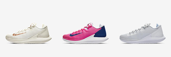 New Women S Tennis Nike Com