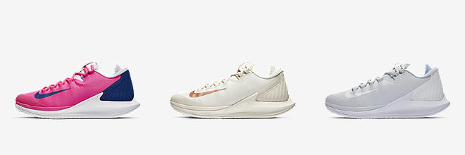 low priced 2b622 a9be0 Womens Tennis Products. Nike.com