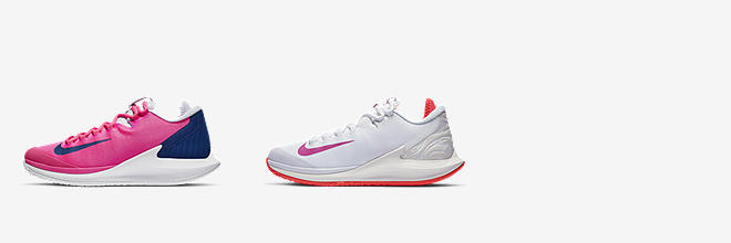 low priced b445c f935b Men s Hard Court Tennis Shoe.  140  125.97. Prev. Next
