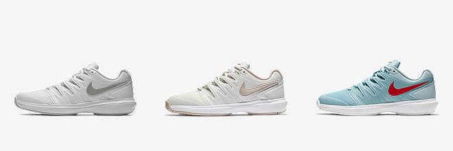 Calzado De Tenis Para Mujer Nike Com Mx