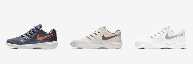 e81acb42d078b Clearance Tennis Shoes (11). Sort By