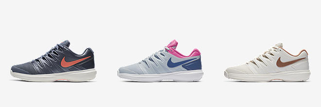 ed7f94ec693 Women s Clearance Tennis Shoes. Nike.com