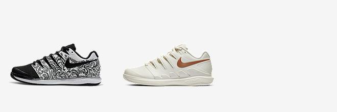 005a19fe76dff Compra las Zapatillas de Tenis para Mujer. Nike.com ES.