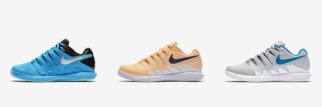scarpe nike tennis donna 41