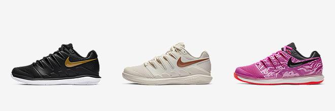 923ee56674 Buy Nike Trainers on Sale. Nike.com AU.
