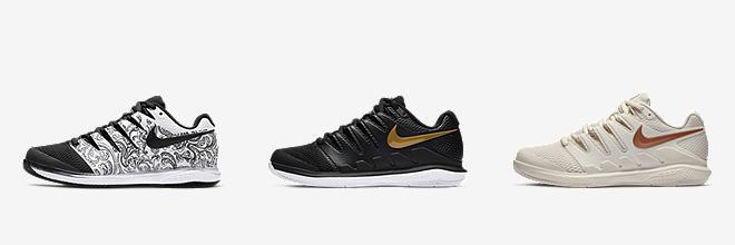 7cd203fe Женщины Pаспродажа. Nike.com RU.