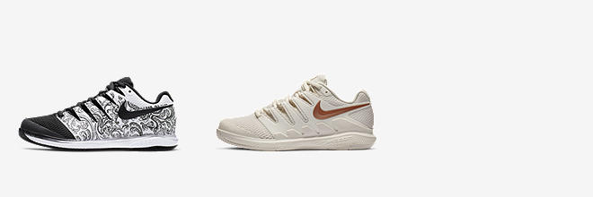 pretty nice 57527 29442 Scarpe Sportive da Donna.. Nike.com IT.