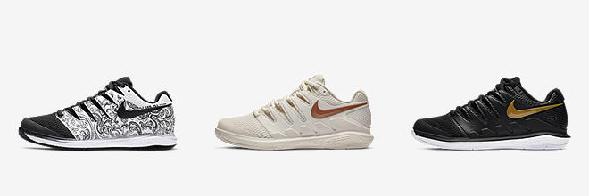new product b7814 a303c Women s Tennis Shoes (8)