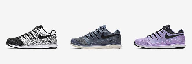 new arrival 1495b dd420 Sieh Dir Schicke Damenschuhe Online an. Nike.com DE.
