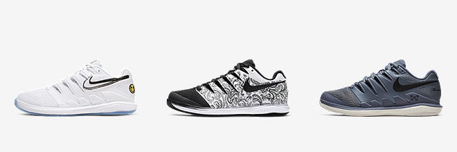 87467a82 Women's Tennis Shoes. Nike.com
