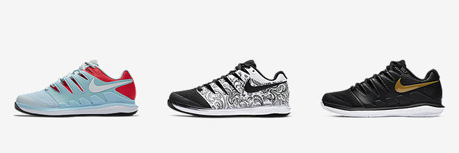 bf01c9a1b63d6 Nike Zoom Pegasus Turbo. Women s Running Shoe. CAD 240 CAD 167.99. Prev