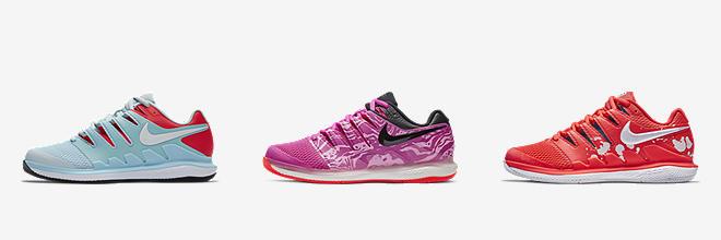 Toutes les Chaussures de Sport pour Femme. Nike.com CA. c977ebc795d2