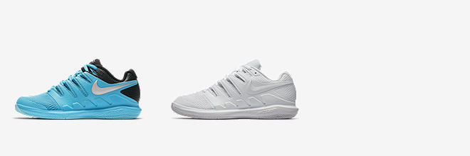 Donna Outlet Tennis. Tennis. Tennis. Nike  CH. cee327