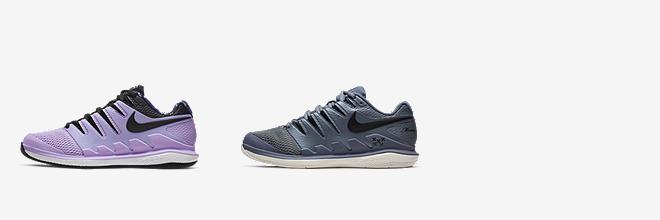 buy online 999f3 eb35d Chaussures de tennis. Nike.com FR.