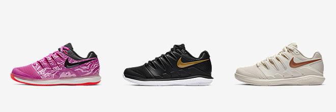 808351f467 Zapatillas de tenis para tierra batida - Mujer. 80 €. Prev
