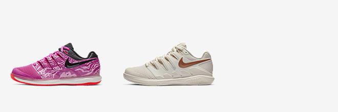 dc1ddfba2ac50 Chaussures de Tennis pour Femme. Nike.com FR.