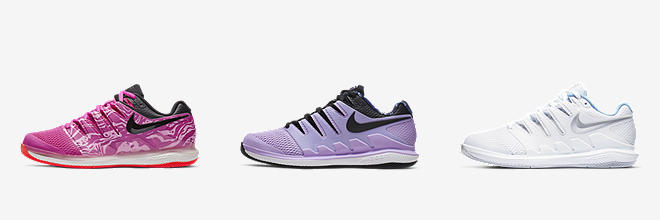 buy popular 94d23 0645e Nike Zoom Shoes. Nike.com IN.