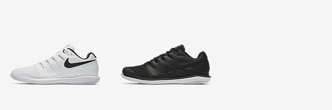 Buy Kids Tennis Products Nike Com Uk