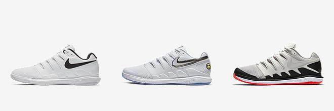 717e6df4d10 Мужская обувь. Nike.com RU.