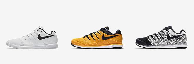 quality design d1892 471af Nike Metcon Flyknit 3. Men s Cross-Training Weightlifting Shoe.  220. Prev