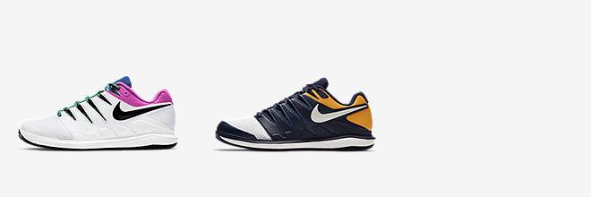 24b47b17fc4a Buy Nike Trainers on Sale. Nike.com AU.