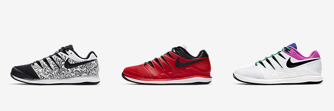 b49bdbe6e6695 Men s Hard Court Tennis Shoe.  130. Prev