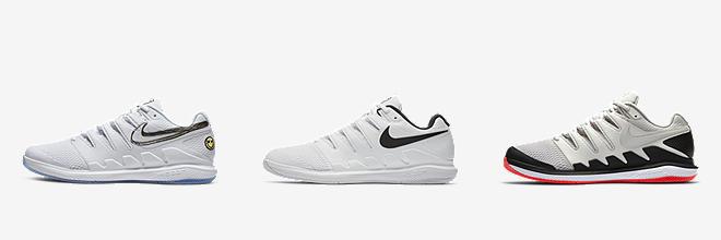 official photos 8e867 614d6 Buy Tennis Shoes. Nike.com AU.