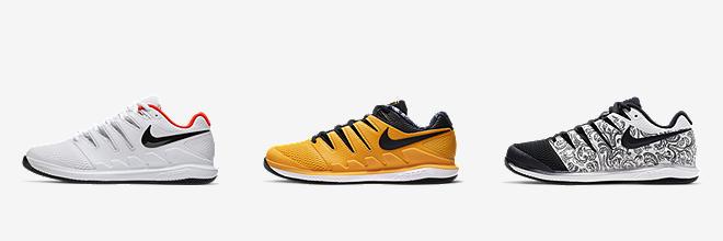 c6632765339 LeBron 16. Basketball Shoe. £164.95. Prev