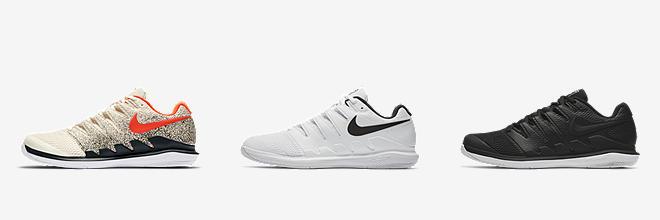 scarpe da tennis nike uomo