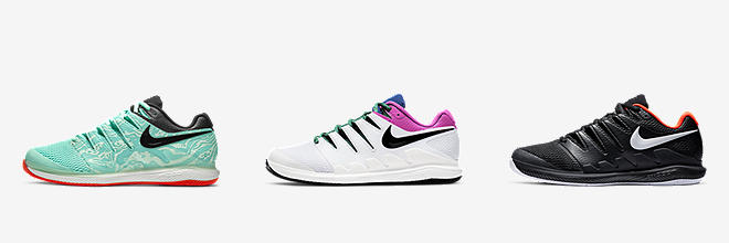 Buy Nike Trainers   Shoes Online. Nike.com UK. fae00f86cd