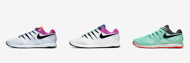 Men s Tennis Products. Nike.com 33a0be12d0b3
