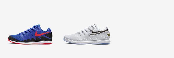 7c0dd8d225e51 Men's Hard Court Tennis Shoe. $170. Prev