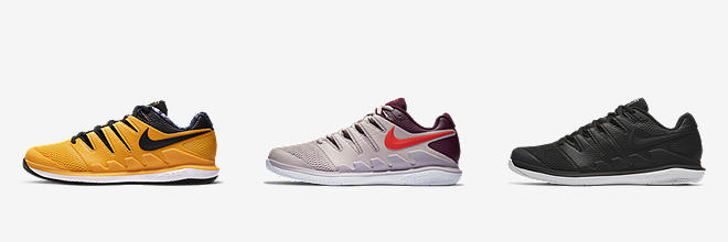 half off 9ad2a aca74 Nike Zoom Shoes. Nike.com UK.