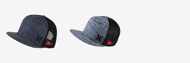 1b514751748 Men s Adjustable Hat.  39.99  27.99. Prev. Next. 2 Colours. Hurley JJF Maps  Trucker