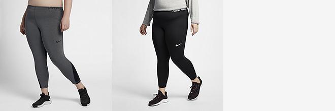 26e994b4e64f Women s Compression Shorts, Tights   Tops. Nike.com