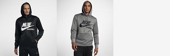 Baseball Apparel   Clothing. Nike.com 93b1c99ad