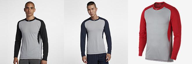 5f3beec5833 Baseball Apparel   Clothing. Nike.com