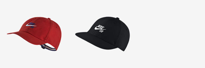 Buy Hats c2793a139c83