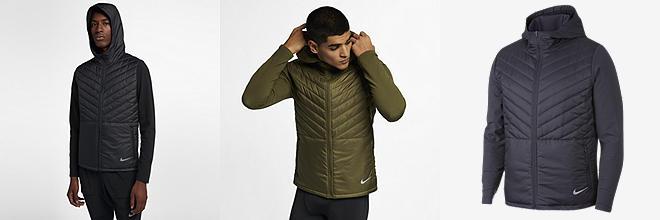 Buy Men\'s Clothing. Nike.com AU.
