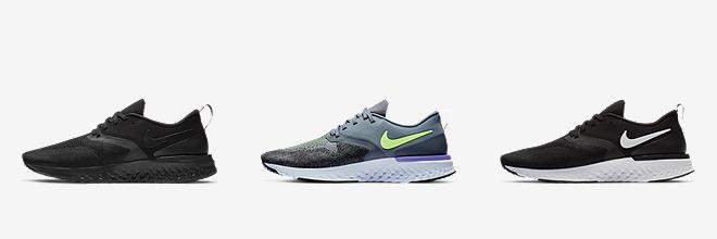 Chaussure de running pour Homme. CAD 195. Prev. Next 404b6d06531c