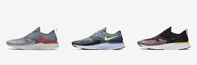 b9c2736a40e9 Men s Shoes. Nike.com IN.