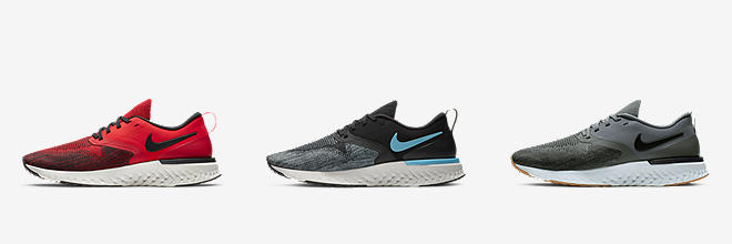 Clearance Shoes. Nike.com 9ea14c932
